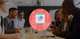 How to use apps for internal meetings & staff trainings